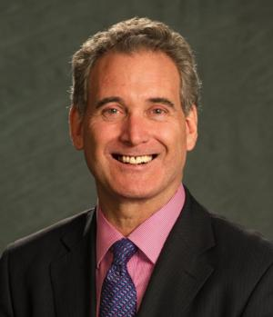 John Goodwin Named President of Hollywood Christmas Parade's Advisory Board for Community, Celebrity Outreach