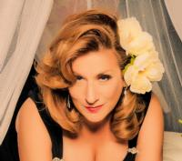 Charlene Brooks' SWEET AND SASSY BROADWAY LOVE Returns to IL's Metropolis Performing Arts Centre, 2/14