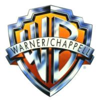 Warner/Chappell Music Extends Worldwide Co-Publishing Partnership With THIS Music