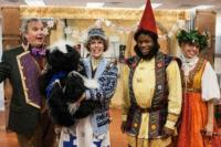 BWW-Reviews-Imaginary-Theatre-Company-Production-of-A-GNOME-FOR-CHRISTMAS-Charms-20010101