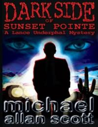 New-Author-Michael-Allan-Scott-Weaves-Hollywood-Noir-into-Fiction-20010101