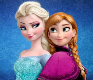 FROZEN Scores Disney's Biggest Opening Weekend Ever in Japan