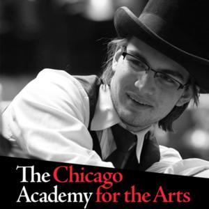 Chicago Academy for the Arts Opens Prodigy Institute Next Week