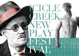 Icicle Creek New Play Festival Adds Two New Workshops to Line-Up