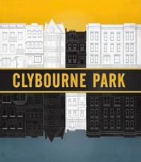 Pioneer-Theatre-Presents-CLYBOURNE-PARK-20010101