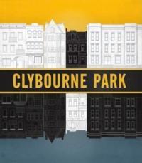Pioneer-Theatre-Presents-CLYBOURNE-PARK-20010101