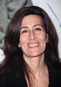 Jeanine Tesori and Lisa Kron's FUN HOME to Have Public Theater Lab, 10/17-11/4