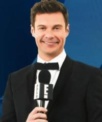 E! to Present LIVE FROM THE RED CARPET: THE 2013 ACADEMY AWARDS, 2/24