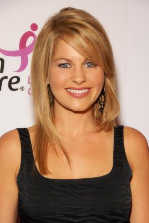 Nene Leakes, Candace Cameron Set for New Season of DANCING WITH THE STARS?