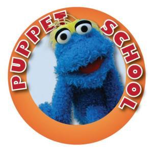 Puppet School Seattle Kicks Off Winter Classes Today