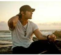 Country Star Jerrod Niemann Headed to the Palace Theatre in Stamford on November 17