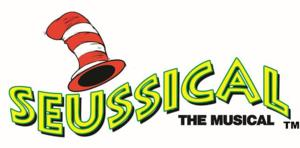 New Tampa Players Present SEUSSICAL, Now thru 8/10