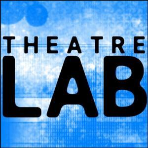 TheatreLAB to Present TIME TELLS, 8/23-30