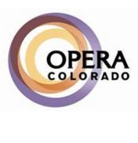 Opera Colorado Presents Mozart's DON GIOVANNI Beginning Tomorrow