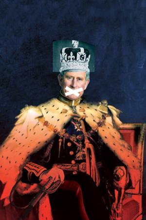 Rehearsals Now Underway for Almeida Theatre's KING CHARLES III Transfer, with Tim Pigott-Smith & Oliver Chris