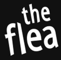 The Flea Premieres WHITE HOT by Tommy Smith, Beginning 4/26