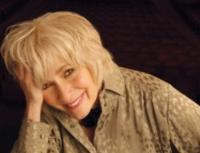Betty Buckley Closes Segerstrom Center's 2012-13 Cabaret Series, 5/16-18