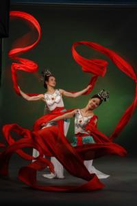 Regional-Dance-Company-of-the-Week-Salt-Creek-Ballet-IL-20010101