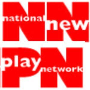NNPN Unveils Twelve Productions of Three Rolling World Premieres