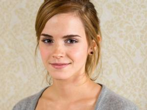 Emma Watson Joins Cast of Upcoming Thriller REGRESSION