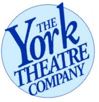 York Theatre Company Announces MAN WITH A LOAD OF MISCHIEF Concerts, 10/1 & 2