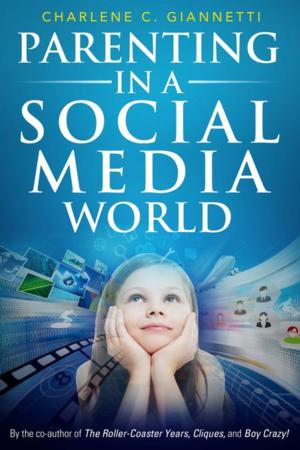 BWW Review: Parenting in a Social Media World – Keeping Your Child Safe in Cyberspace