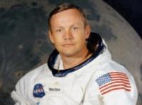 History Honors Neil Armstrong with Day of Special Programming, 8/28