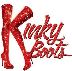 KINKY BOOTS Hits the Road; Full Touring Cast Announced!