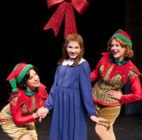 BWW Reviews: Despite Stellar Cast, Touring Production of MIRACLE ON 34th STREET Needs a Miracle