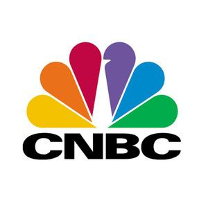 CNBC to Air DOES SOMEONE HAVE TO GO?, 8/20