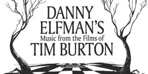 DANNY-ELFMANS-MUSIC-FROM-THE-FILMS-OF-TIM-BURTON-20010101