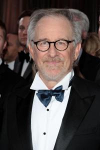 HBO-to-Develop-New-WWII-Miniseries-with-Steven-Spielberg-Tom-Hanks-20130118