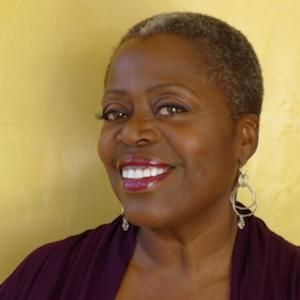 Lillias White, Elain Graham & More to Star in Billy Porter's WHILE I YET LIVE Off-Broadway