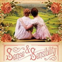 Jane-Austens-SENSE-AND-SENSIBILITY-to-Continue-The-Reps-46th-Season-26-33-20010101