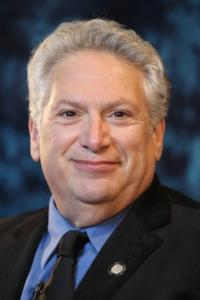 Harvey Fierstein to Emcee SDC Gala Honoring Jerry Mitchell, 5/13