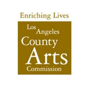 Applications Now Available for Los Angeles County Arts Commission Musicians Roster