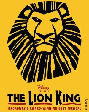 Disney's THE LION KING Sells Out Belk Theater Run