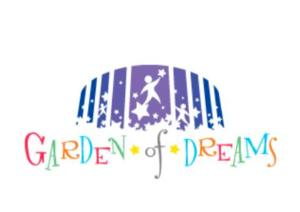 Garden of Dreams Foundation to Host 6th Annual Dream Week, Begin. 8/11