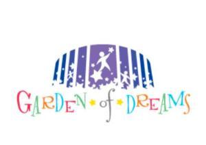 Garden of Dreams Foundation to Host 6th Annual Dream Week, Begin. 8/11
