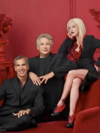 KINKY BOOTS to Host One Night Only Benefit With Columbia University Medical Center, 3/20