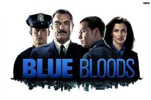 CBS Announces Multi-Platform Syndication Launch for BLUE BLOODS