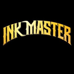 New Season of Spike TV's INK MASTER to Premiere 9/2