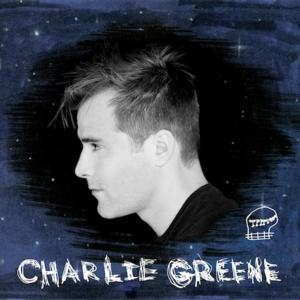 Charlie Greene Releases Self-Titled LP