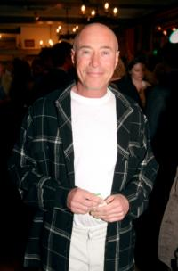 PBS Presents AMERICAN MASTERS: INVENTING DAVID GEFFEN Tonight