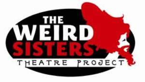 The Weird Sisters Present LATE: A COWBOY SONG by Sarah Ruhl, 7/21-8/5