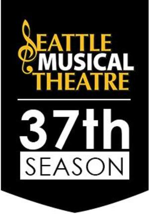 Seattle Musical Theatre Joins Solid Ground and Theater of Possibility for New Youth Program