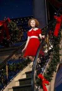 Sony-Sets-2014-Christmas-Day-Release-Date-for-ANNIE-Reboot-20130227