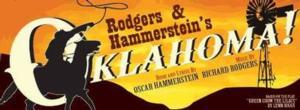 Bellevue Little Theatre Presents OKLAHOMA! 9/12-28