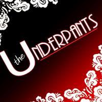 Florida-Studio-Theatre-Extends-THE-UNDERPANTS-thru-Aug-3-20010101