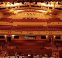 Opera San José Presents Suor Angelica & Gianni Schicchi in April